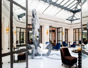 hotel-le-burgundy-paris-boutique-hotel-luxeLa-Verriere-