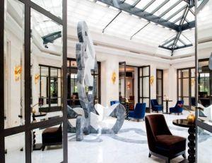 hotel-le-burgundy-paris-boutique-hotel-luxeLa-Verriere-