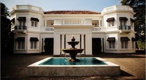 paradise-road---tintagel-colombo-hotel