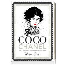 Coco_cover_1024x1024
