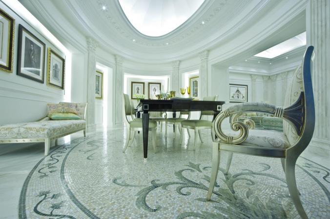 Palazzo-Versace-Dubai-Pictures-1-4