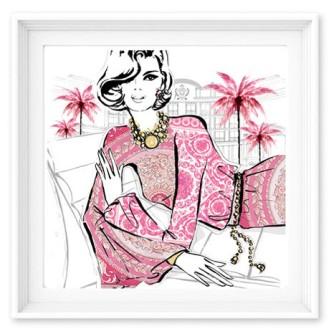 print_versace-pinkmedusa_1024x1024