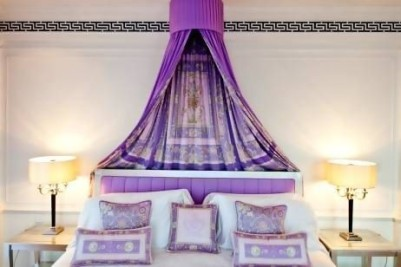 PV-Bedroom