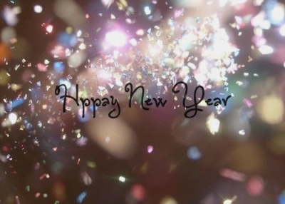 2012-glitter-happy-happy-new-year-start-Favim.com-359199