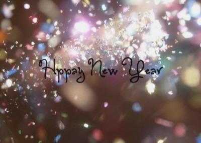 2012 glitter happy happy new year start favim