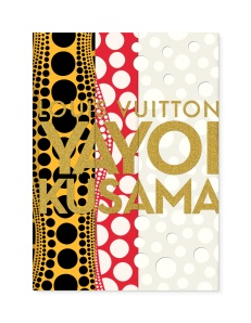 LouisVuitton-YayoiKusama1