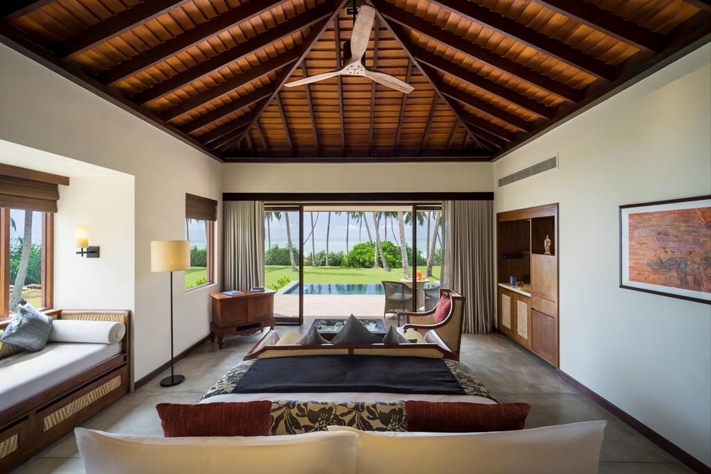 05.-Anantara-Tangalle-Beach-Villa-Interior