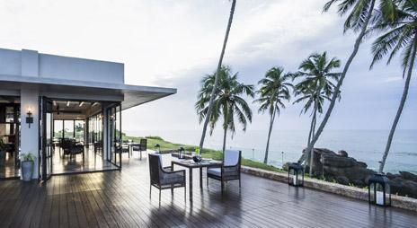 Anantara_Peace_Haven_Tangalle_Sri_Lanka_Il_mare_exterior-317