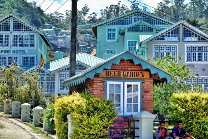 Nuwara-Eliya-houses